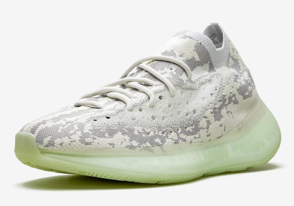 adidas-Yeezy-Boost-v3-Alien-FV3260-4