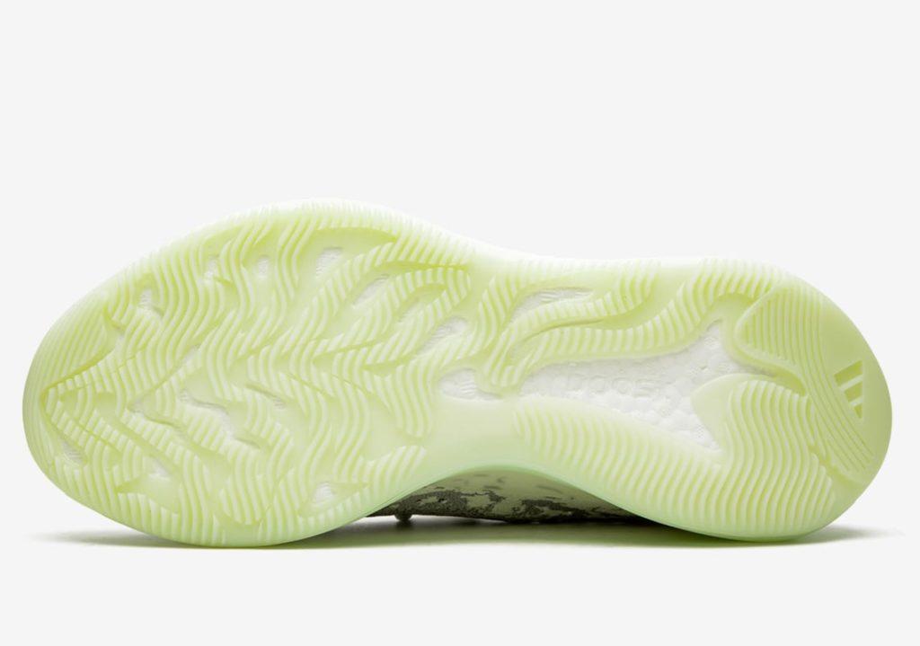 adidas-Yeezy-Boost-v3-Alien-FV3260-5