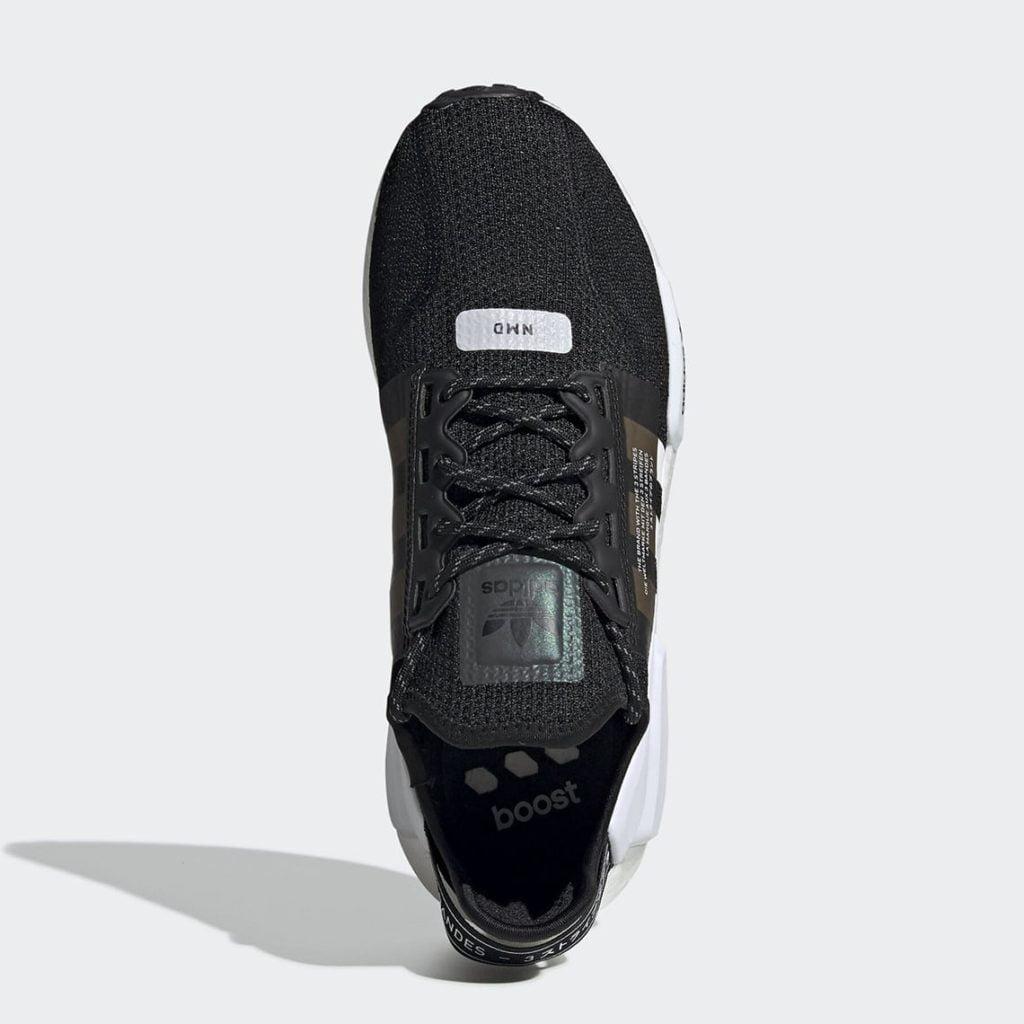 adidas-nmd-r1-v2-FV9021-5
