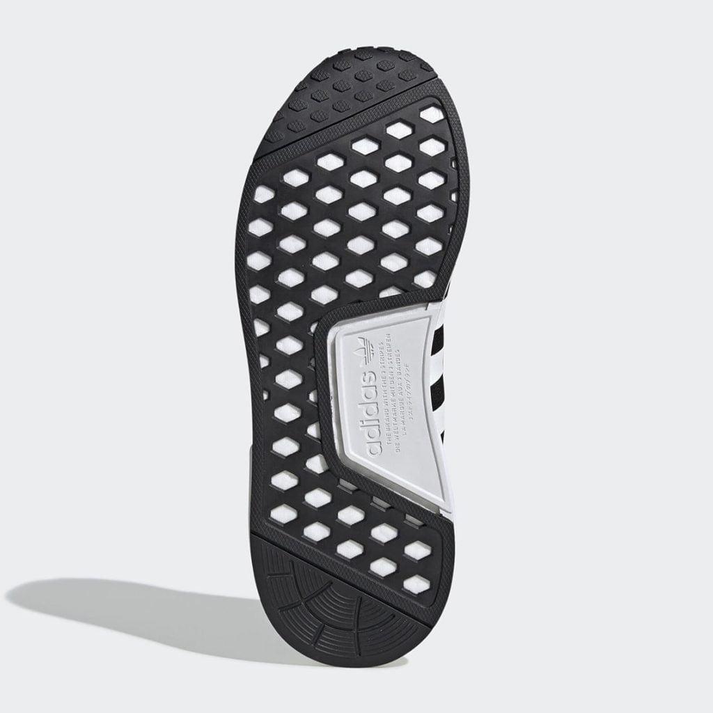 adidas-nmd-r1-v2-FV9021-3