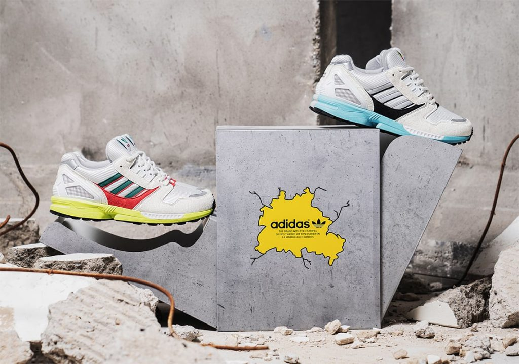 overkill-adidas-zx8000-berlin-wall-no-walls-needed-1