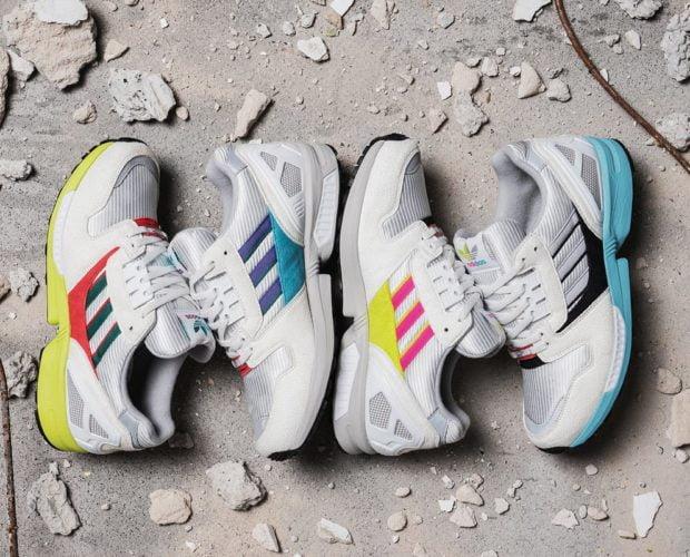 overkill-adidas-zx8000-berlin-wall-no-walls-needed-5
