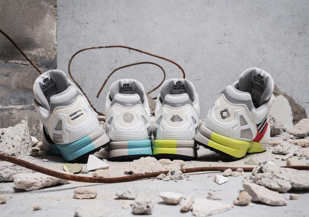overkill-adidas-zx8000-berlin-wall-no-walls-needed-6