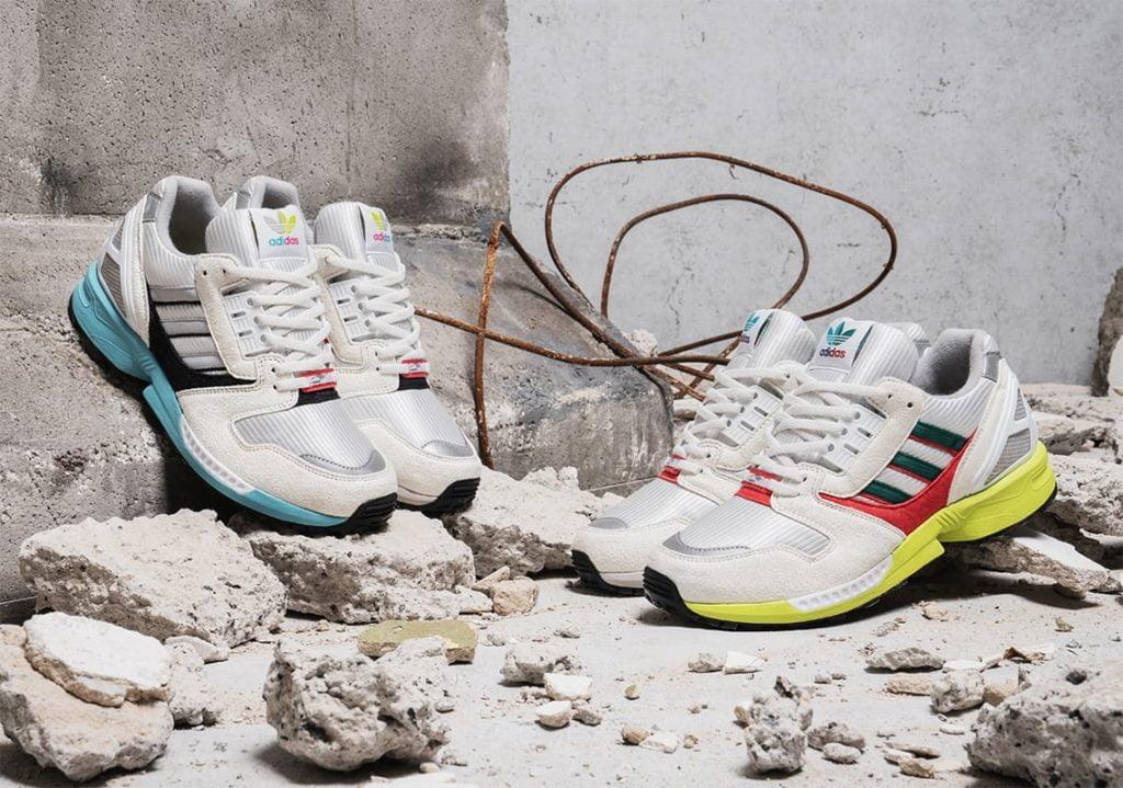 overkill-adidas-zx8000-berlin-wall-no-walls-needed-7