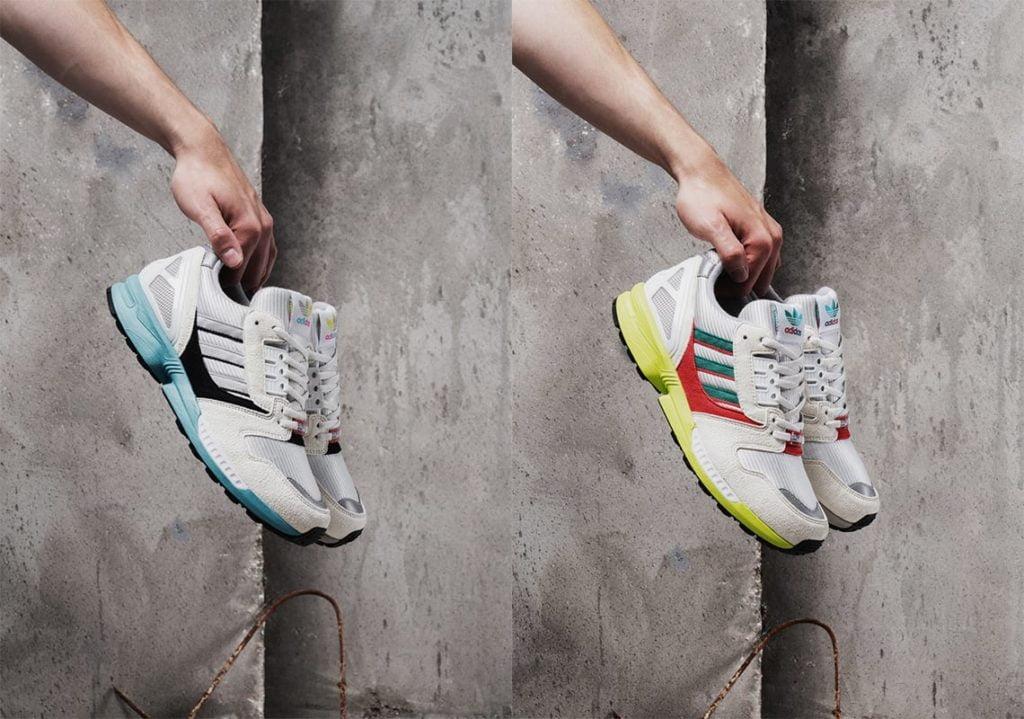 overkill-adidas-zx8000-berlin-wall-no-walls-needed-9