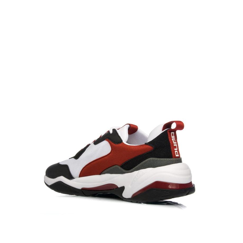 puma-thunder-fashion-2-0-270376-02