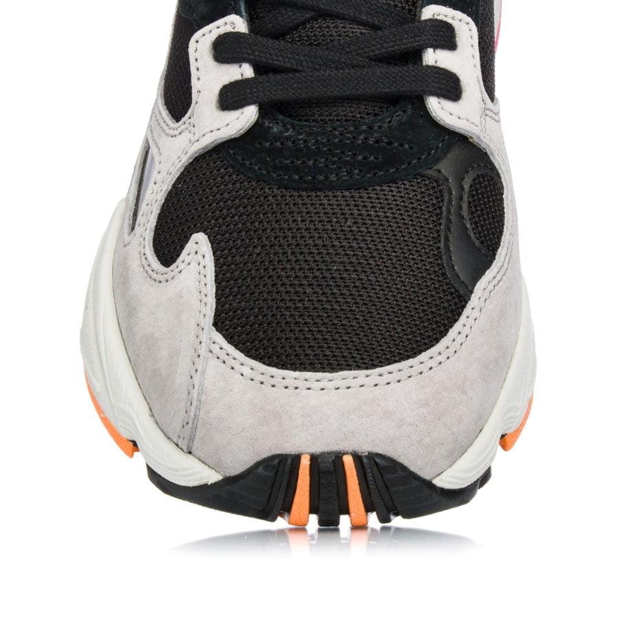 adidas-originals-falcon-w-bb9173