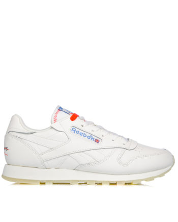 reebok-classic-leather-w-dv7356