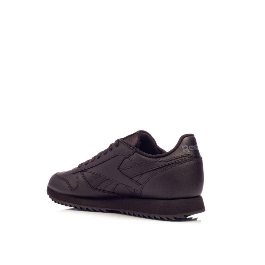 reebok-classic-leather-ripple-dv8673