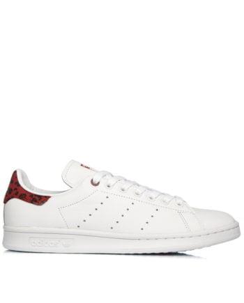 adidas-originals-stan-smith-w-ee4896