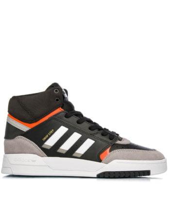 adidas-originals-drop-step-ee5219