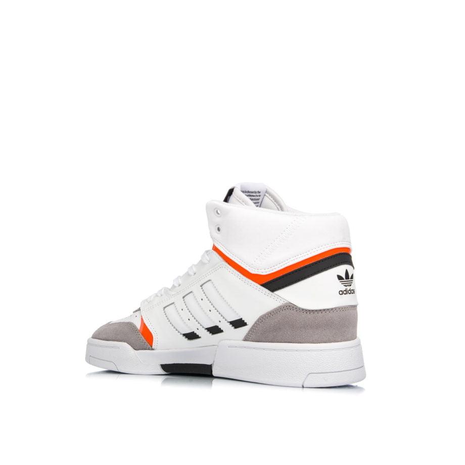 adidas-originals-drop-step-ee5220
