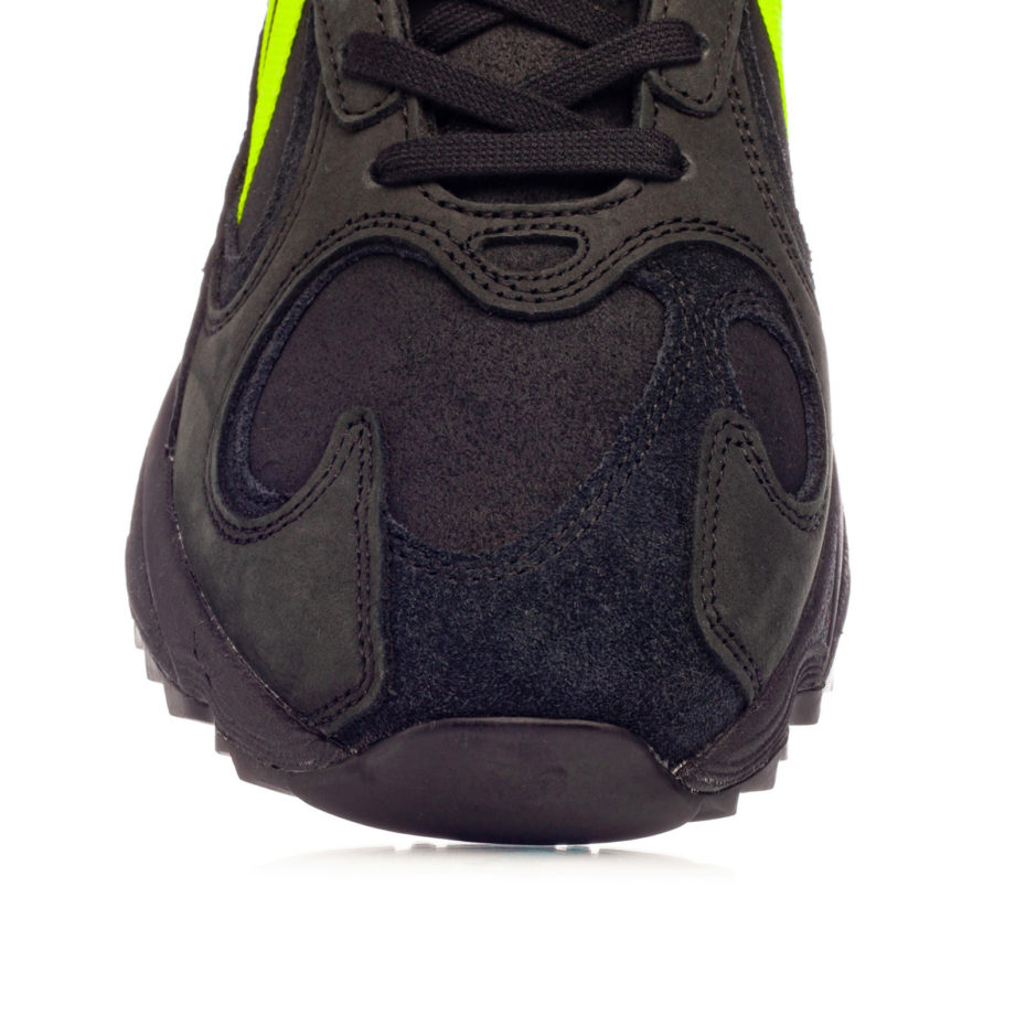 adidas-originals-yung-1-trail-ee5321
