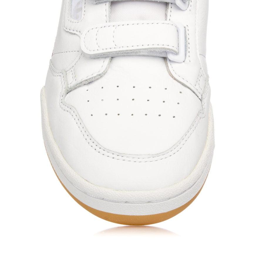adidas-originals-continental-80-strap-ee5359