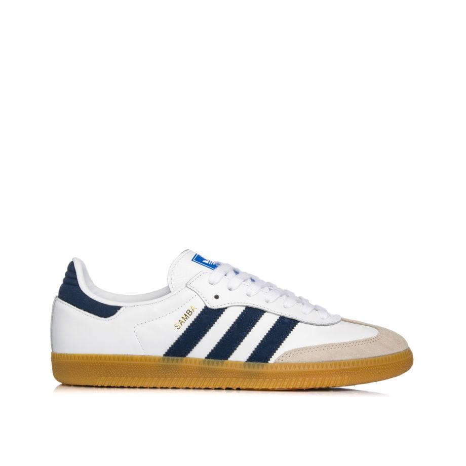 adidas-originals-samba-og-ee5450