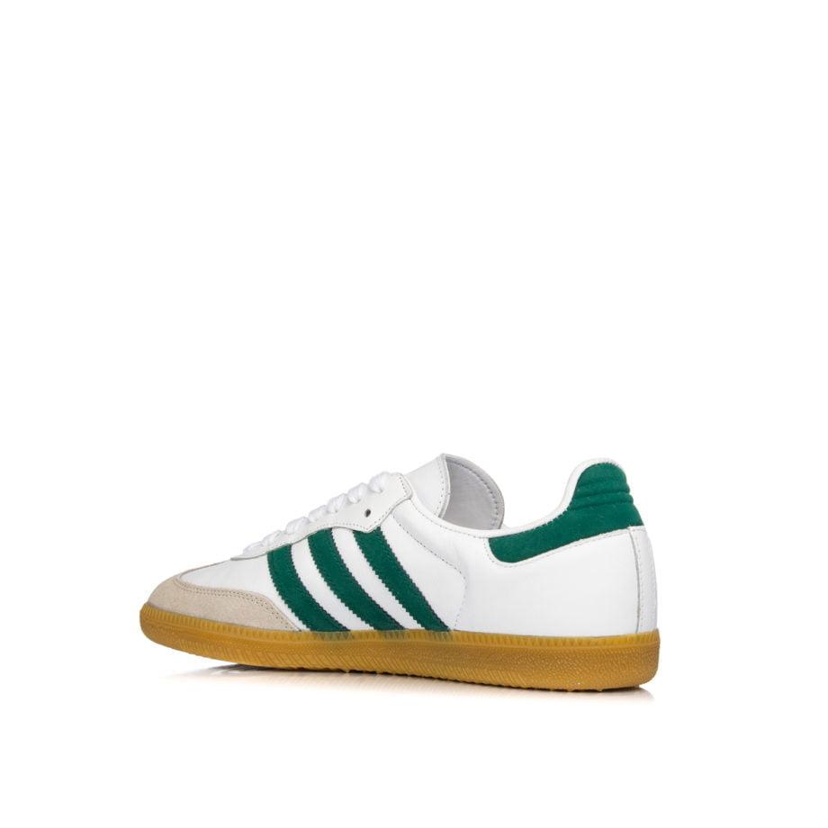 adidas-originals-samba-og-ee5451