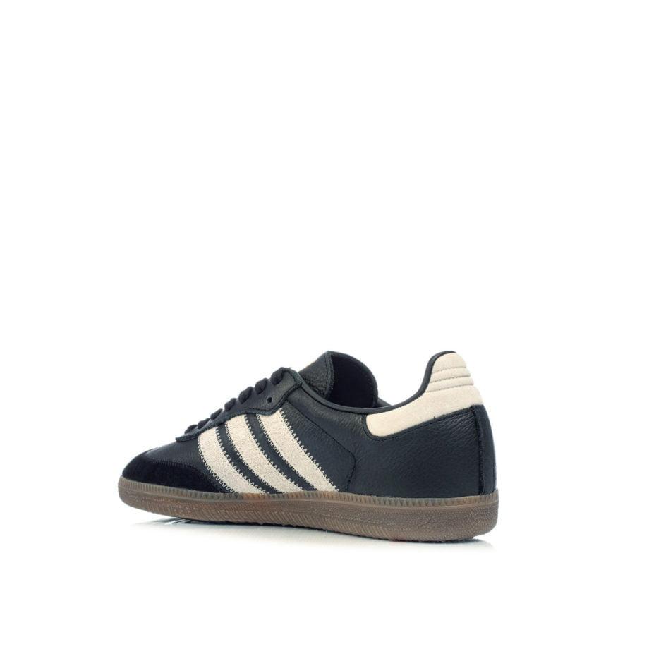 adidas-originals-samba-og-ft-ee5457