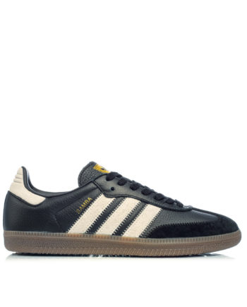 adidas-originals-samba-og-ft-ee5457