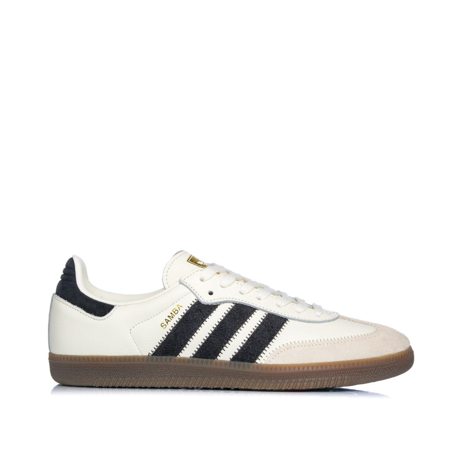 adidas-originals-samba-og-ft-ee5458