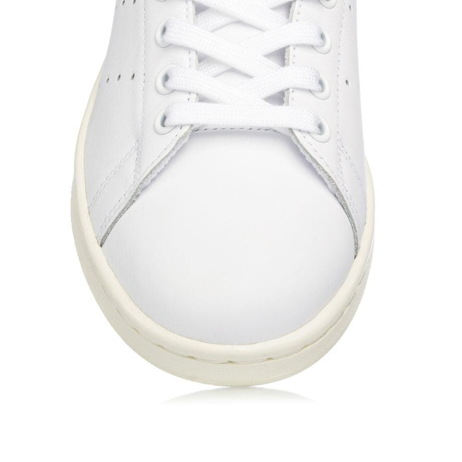 adidas-originals-stan-smith-ee5789