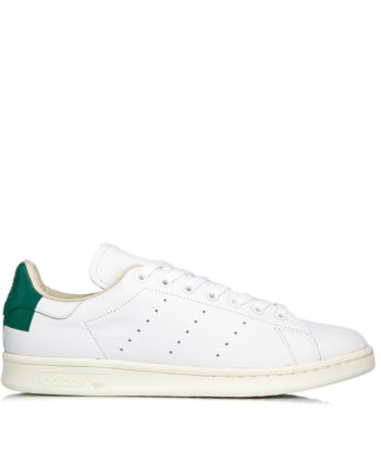 adidas-originals-stan-smith-ee5789