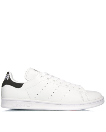 adidas-originals-stan-smith-ee5818