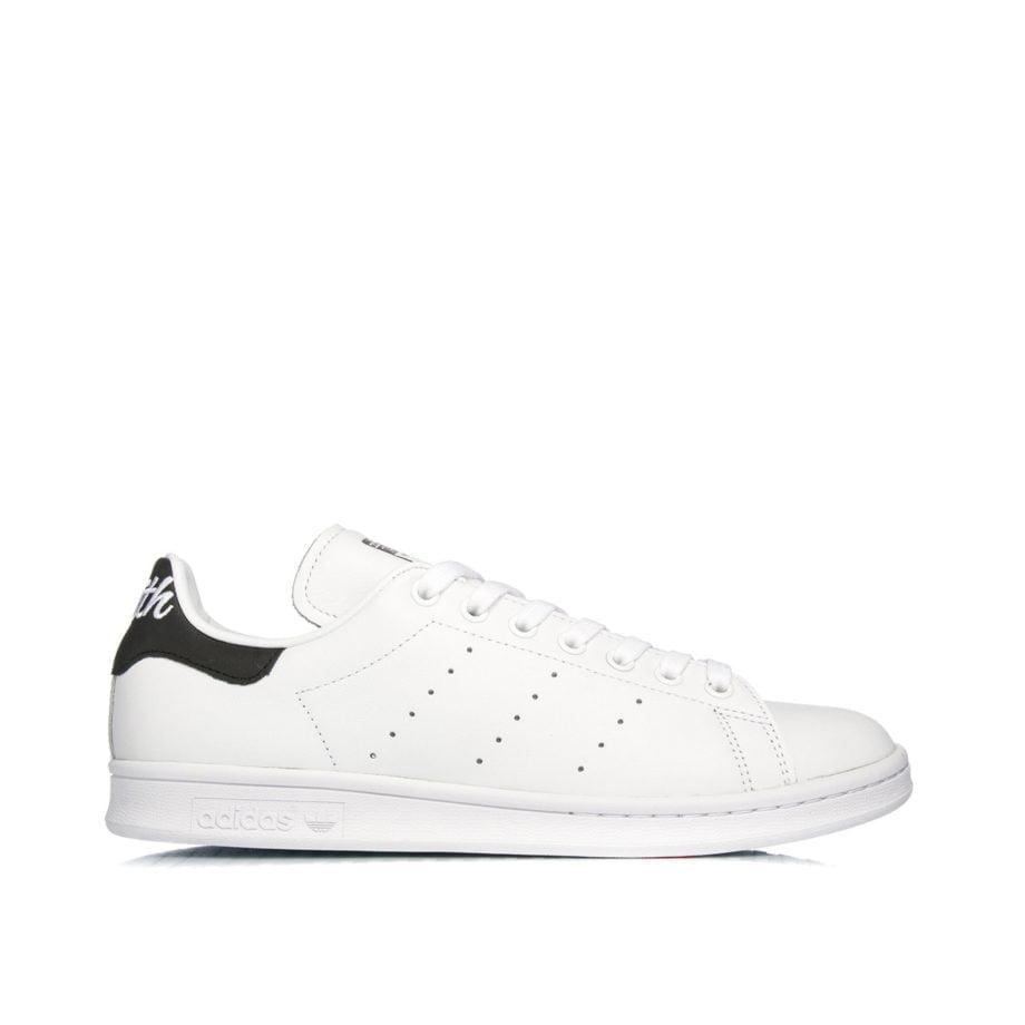 adidas-originals-stan-smith-ee5818