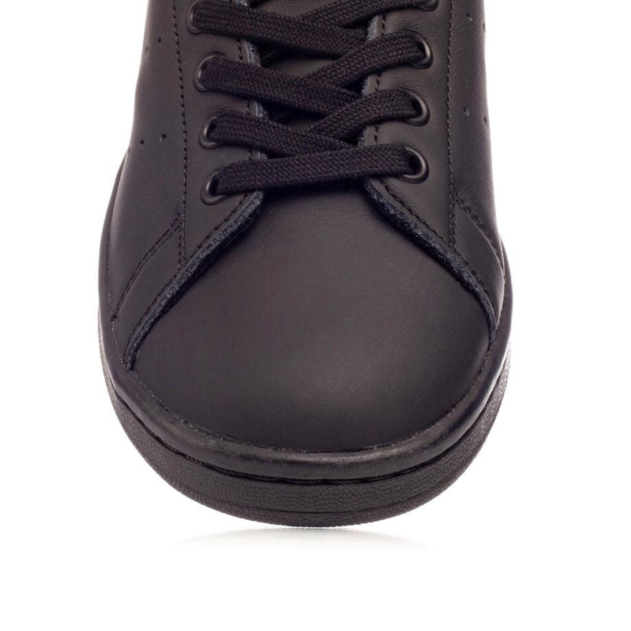 adidas-originals-stan-smith-ee5819