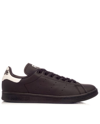 adidas-originals-stan-smith-ee5819