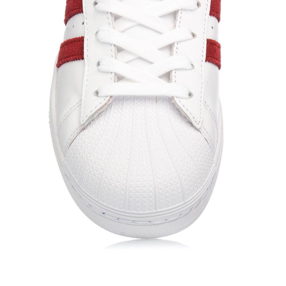 adidas-originals-superstar-ef9240