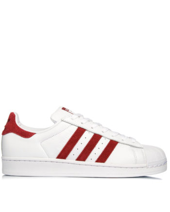 adidas-originals-superstar-ef9240