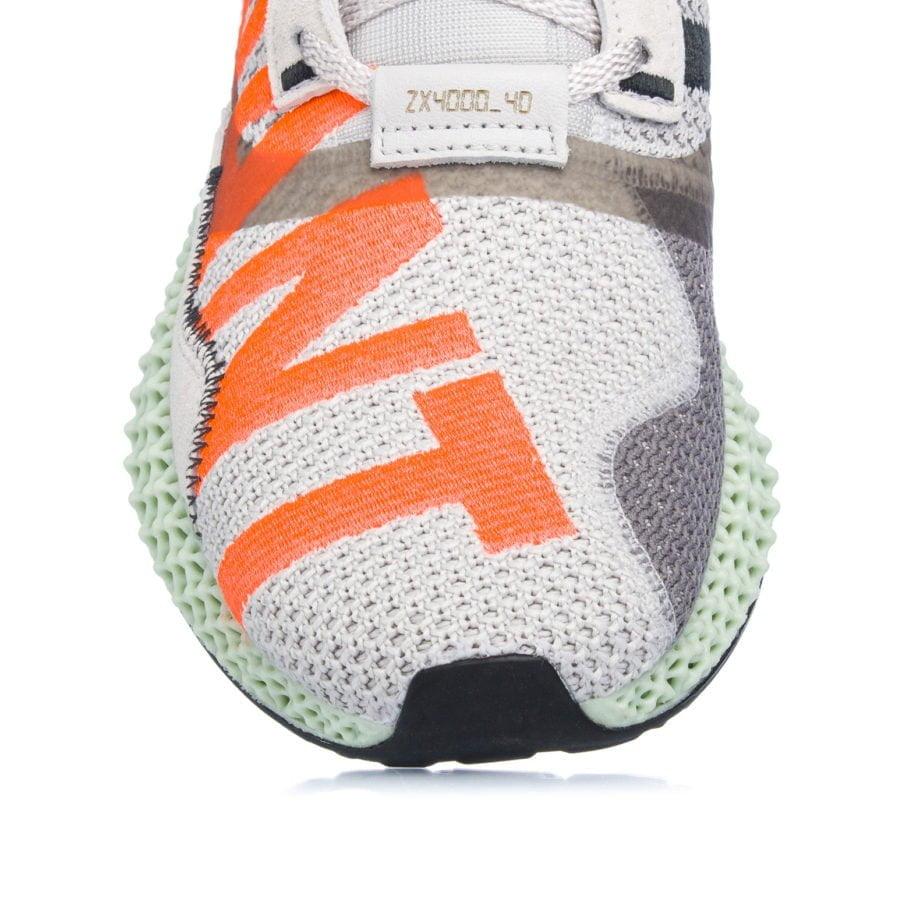 adidas-originals-zx-4000-4d-ef9624