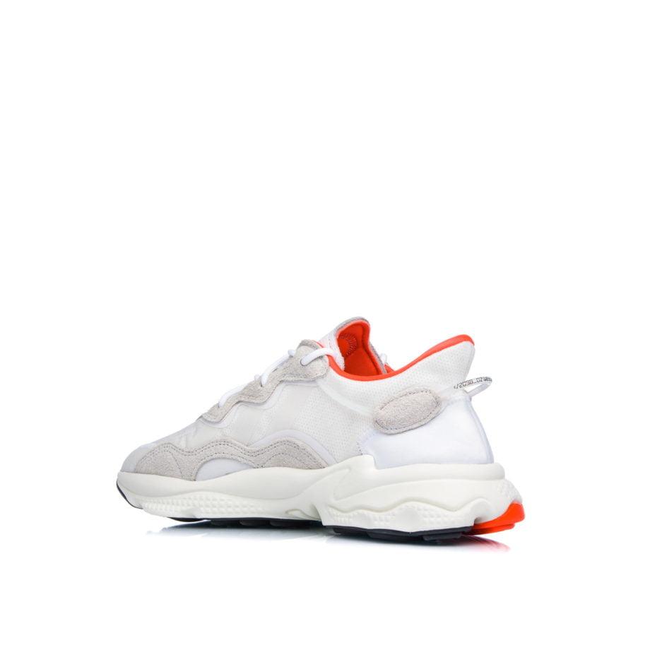 adidas-originals-ozweego-big-logo-eh0252