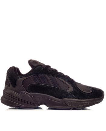 adidas-originals-yung-1-g27026