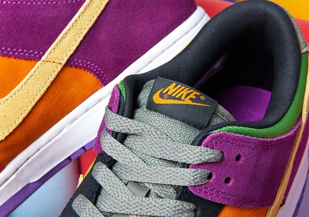 Nike-Dunk-Low-Viotech-CT5050-500-6