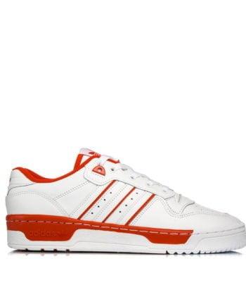adidas-originals-rivalry-low-ee4658