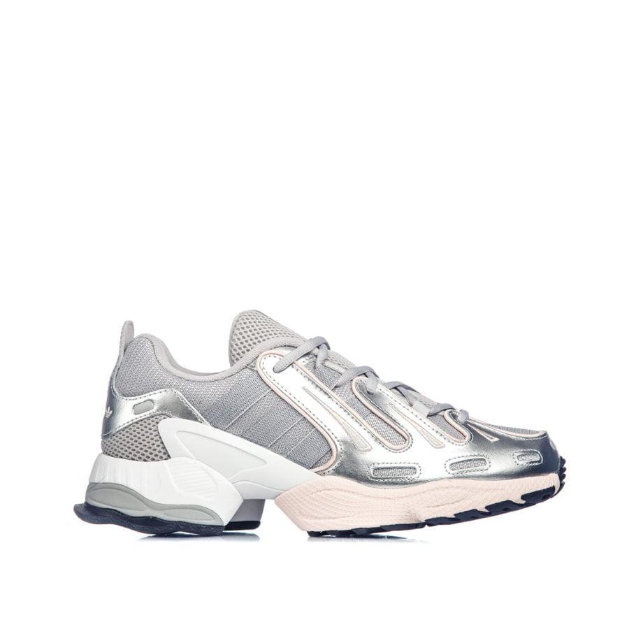 adidas-originals-eqt-gazelle-w-ee5157