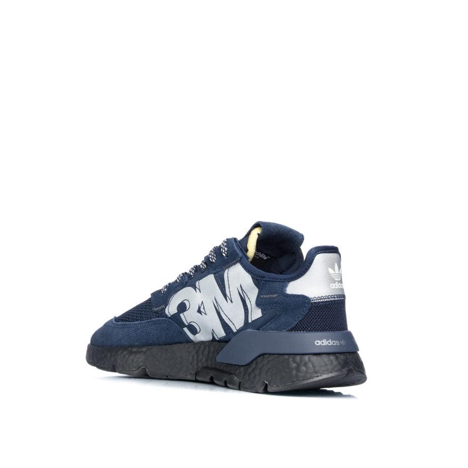 adidas-originals-nite-jogger-3m-ee5858