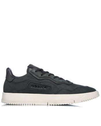 adidas-originals-sc-premiere-ee6023-black