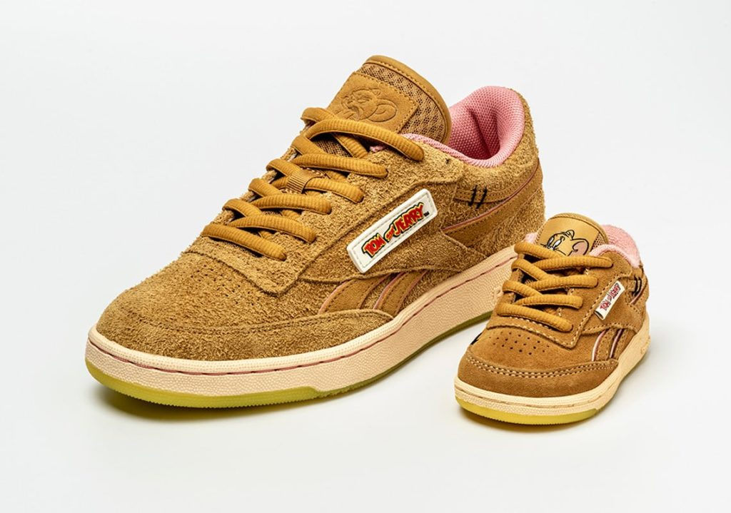 reebok-club-c-tom-FW4632-3