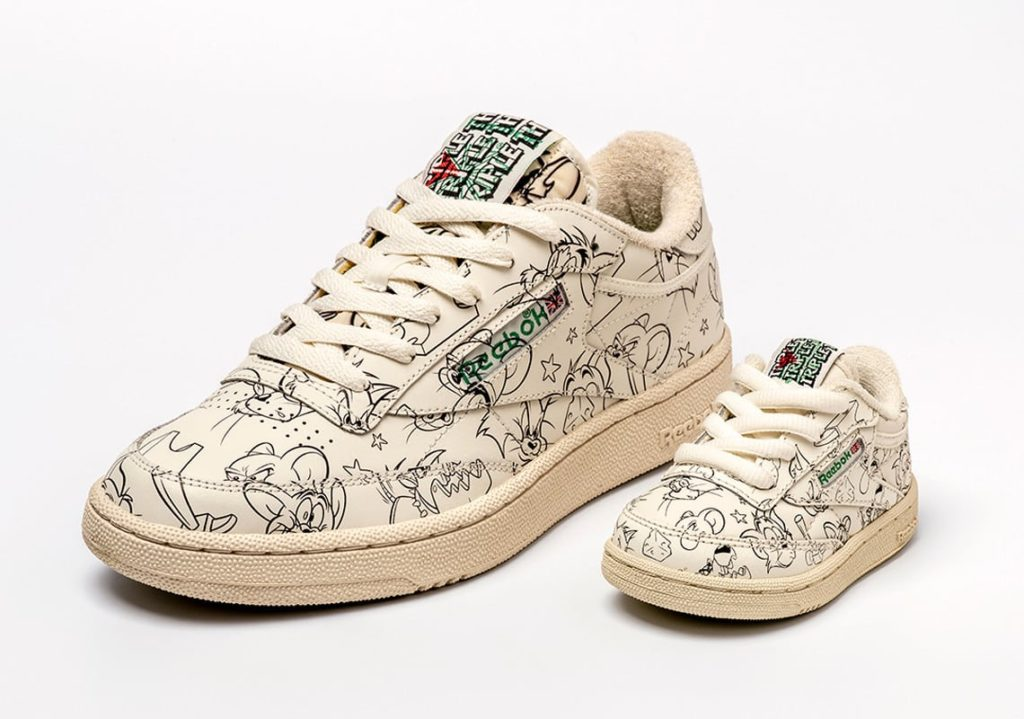 reebok-club-c-tom-jerry-FW4011-00