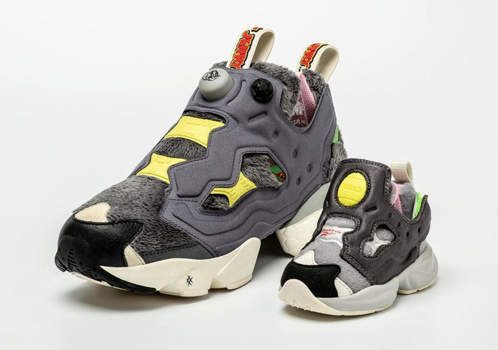 reebok-instapump-fury-tom-1