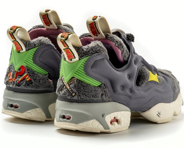 tom-and-jerry-reebok-release-info