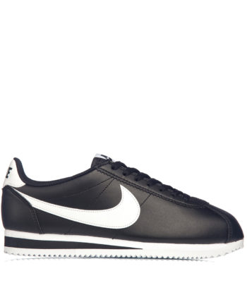 nike-classic-cortez-leather-807471-010