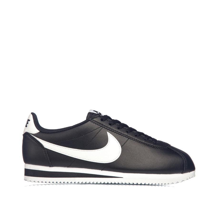 nike-classic-cortez-leather-807471-010