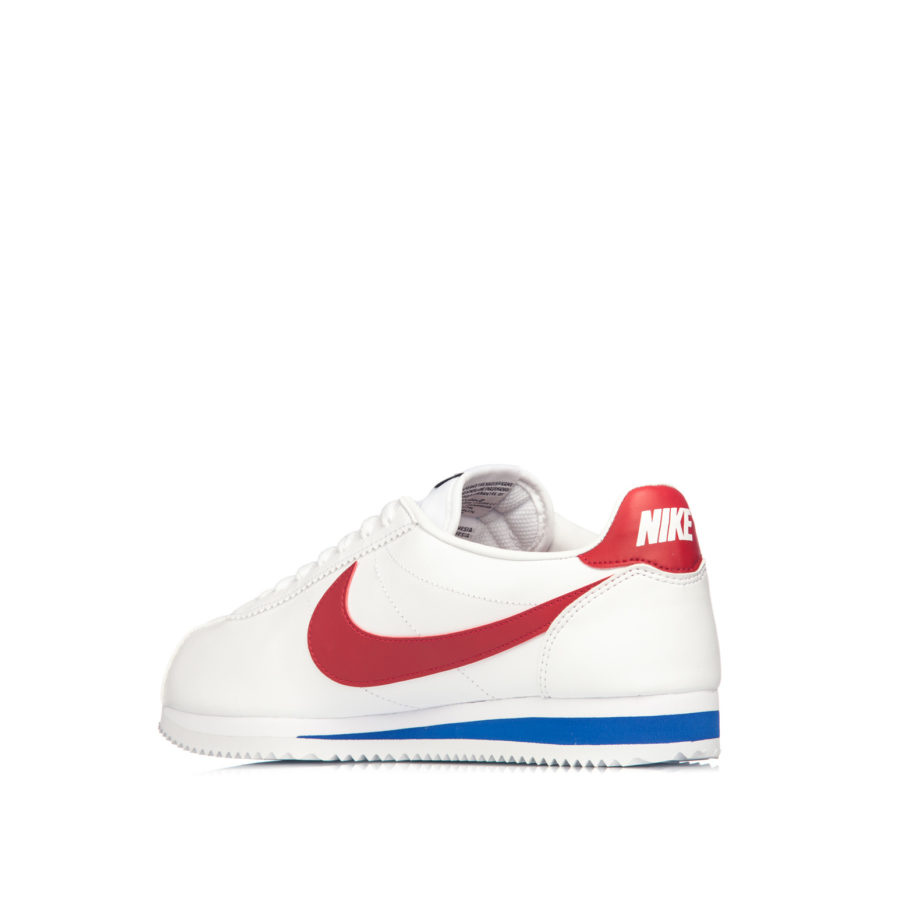 nike-classic-cortez-leather-807471-103