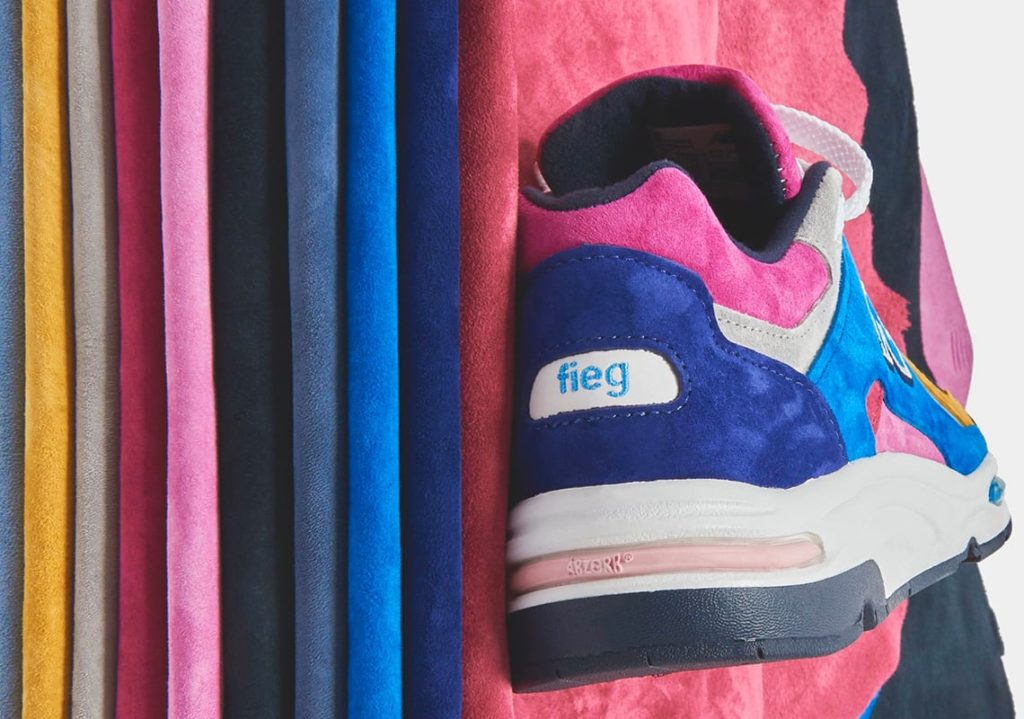 KITH-New-Balance-1700-Colorist-Release-Info-1