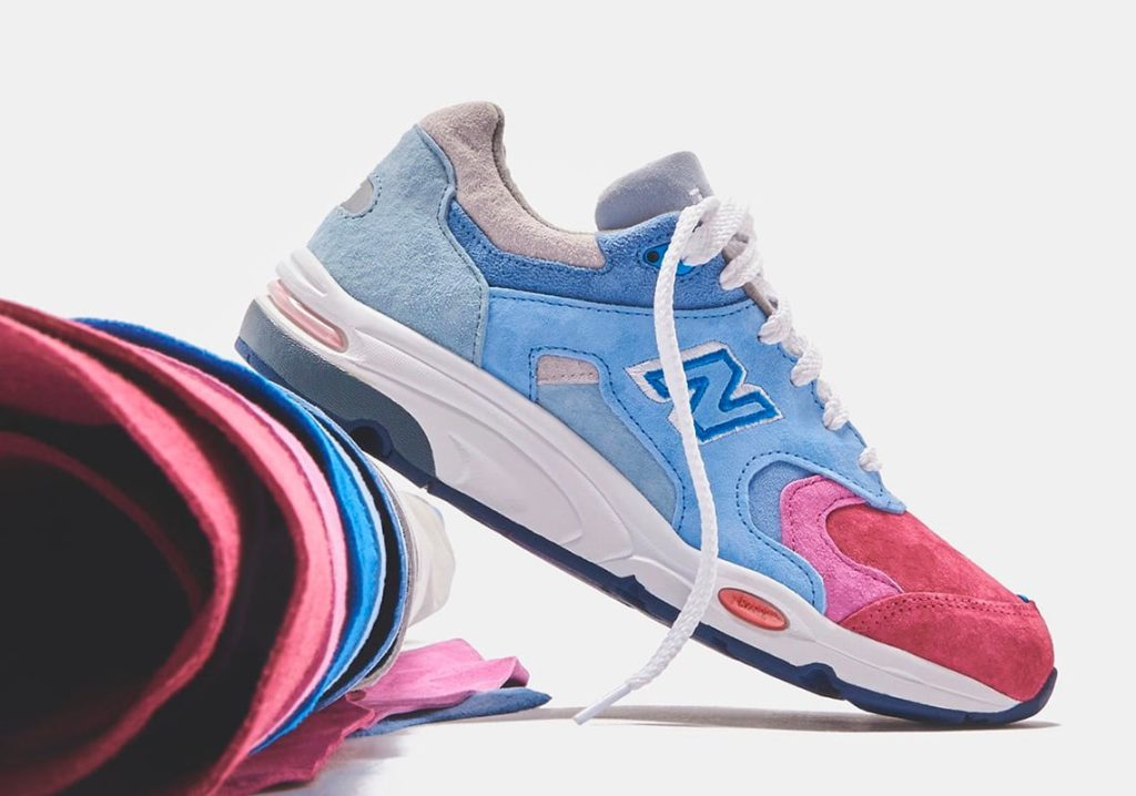 KITH-New-Balance-1700-Colorist-Release-Info-2