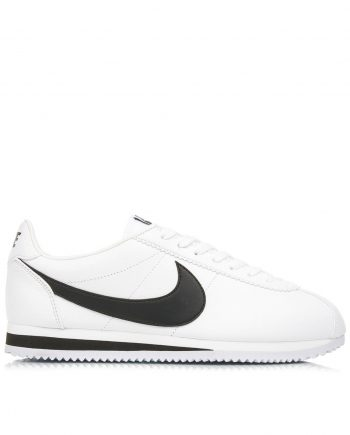nike-classic-cortez-leather-807471-101