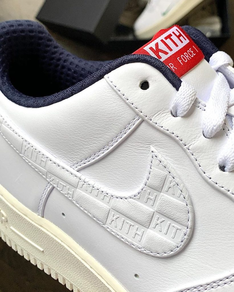 kith-air-force-1-friends-and-family-release-info-3